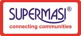Supermasi.com