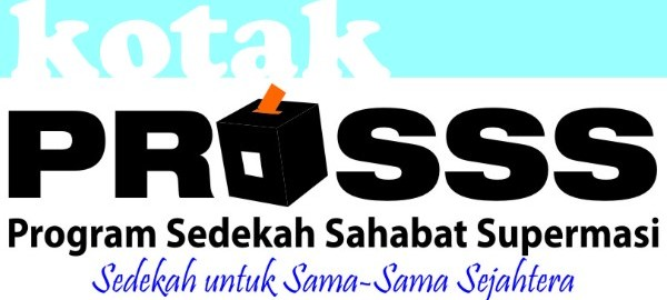 prosss