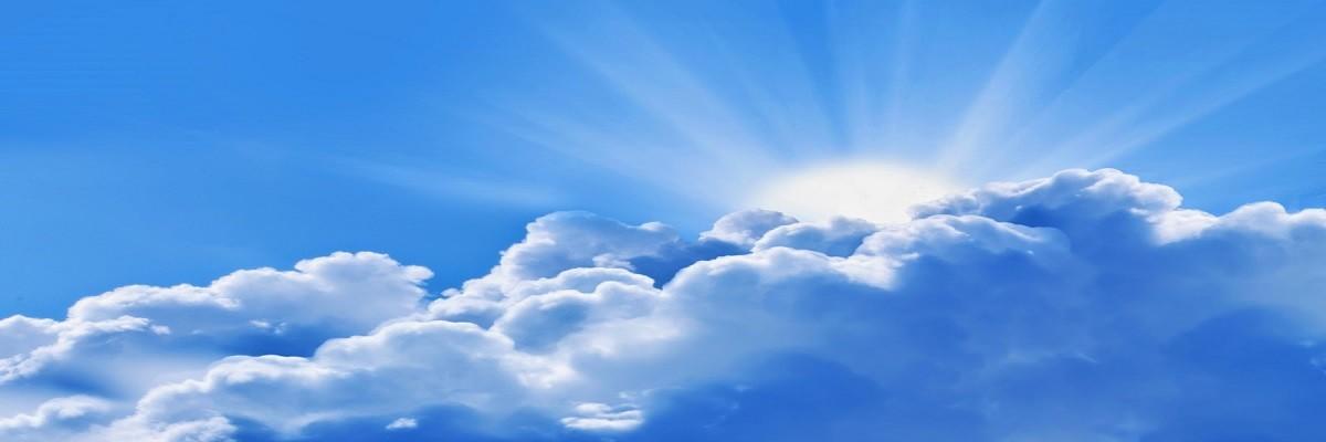 slider-cloud-supermasi