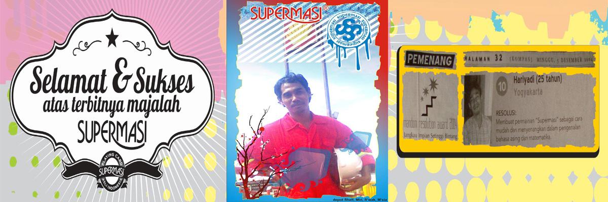 supermasi-front