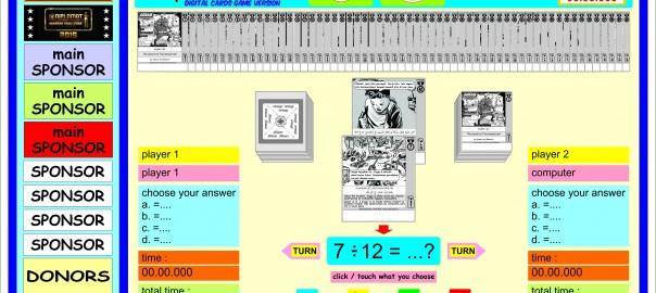 game supermasi versi digital