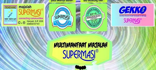 manfaat supermasi
